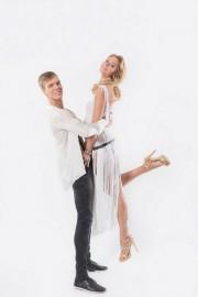 TV3_IA_2014_Pyragu_diena_zvaigzdes_Ruta_Mazureviciute