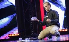 TV3_Lietuvos_Talentai_Zongliravimas_2