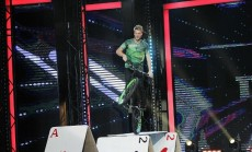 TV3_Lietuvos_talentai_Greentrials_2