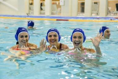 TV3_SSM_vandensydis_Pinup_Girls_3