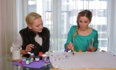 TV3_TM_Juste_Zinkeviciute_Inga_Norkute_Zviniene_2