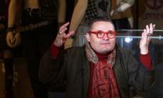 TV3_VIP_Aleksandras_Vasiljevas