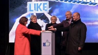 TV3_VIRALas_Drsukininkai_2