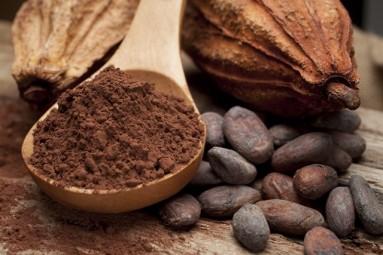 veloergometrijos hipertenzija hipertenzija, ką valgyti ir gerti, yra gerai