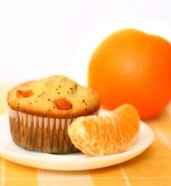 mandarinai2