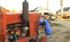 traktorius2