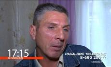 vlcsnap-2014-11-05-10h26m43s117_1680x945