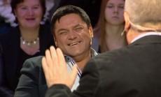 TV3_Gincas_be_taisykliu_Humoristai_3