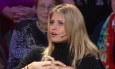 TV3_Gincas_be_taisykliu_Jolanta_Leonaviciute