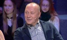 TV3_Gincas_be_taisykliu_Smoriginas