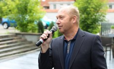TV3_SSM_Komisija_Jurijus_Smoriginas