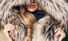 Žiemos drabužiai