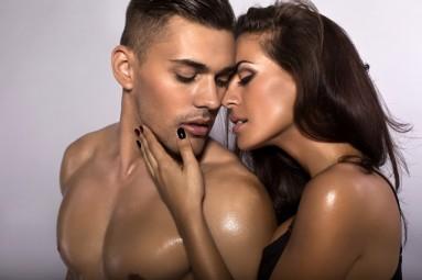 seksualūs vyrai su varpa)
