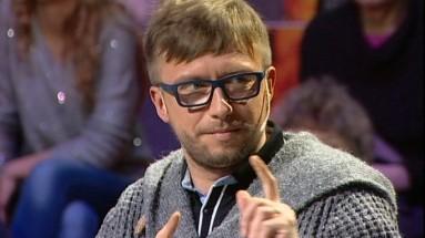 TV3_Gincas_be_taisykliu_Vedybu_sutartys_Marius_Jampolskis