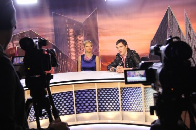 TV3_VIRALas_Jolanta_Leonaviciute_Mindaugas_Papinigis