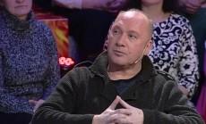 TV3_Gincas_Jurijus_Smoriginas
