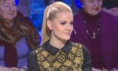 TV3_Gincas_be_taisykliu_Neringa_Siaudikyte (1)