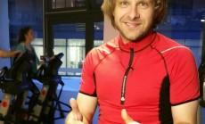 TV3_MB_Benediktas_Vanagas