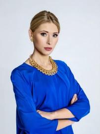 TV3_Tobula_kopija_premjera_Sandra_Dauksaite_Petrulene