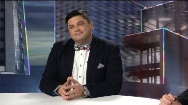 TV3_Viralas_Vitalijus_Cololo