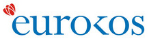 eurokos_logo