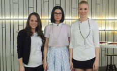 TV3_AS_Ineta_Puzaraite_Agne_Jagelaviciute_Natalija_Bunke