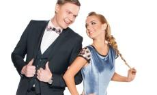 TV3_CK_Indre_Kavaliauskaite_Mindaugas_Stasiulis