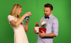 TV3_Pavasario_klipai_Sandra_Dauksaite_Petrulene_Stano_2