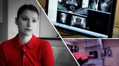TV3_Diagnoze_viltis_2