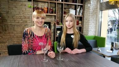 TV3_MiSB_Karolina_Toleikyte_Vlada_Musvydaite