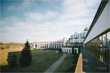 vilnius grand resort diana zak 2015 03 18 034