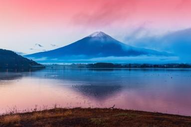 vulkanai