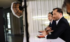 TV3_AS_Mantas_Petruskevicius_Komisija