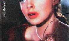 """Judy Garland"""