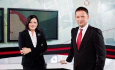 TV3_Zinios_Vedejai