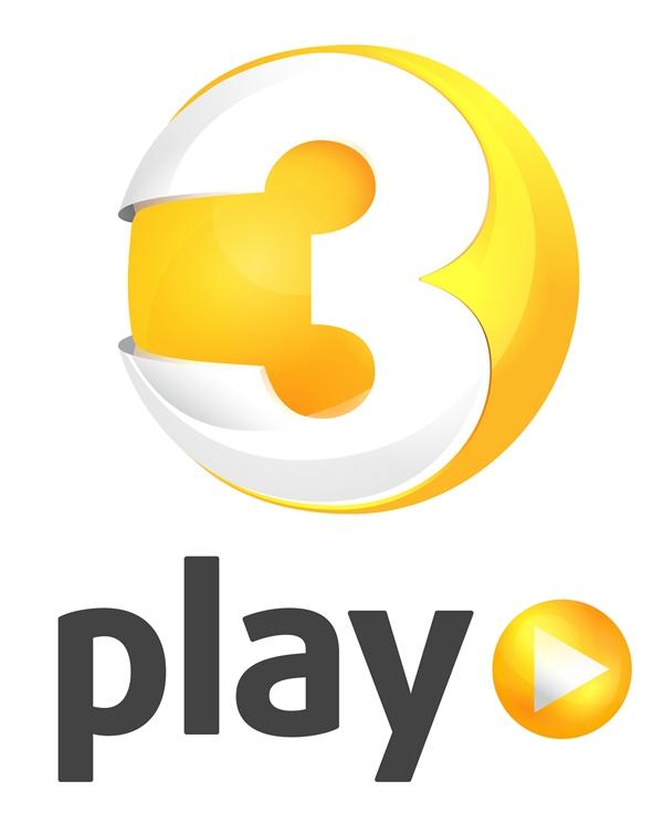 tv3play