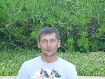 Andzej Kucinski