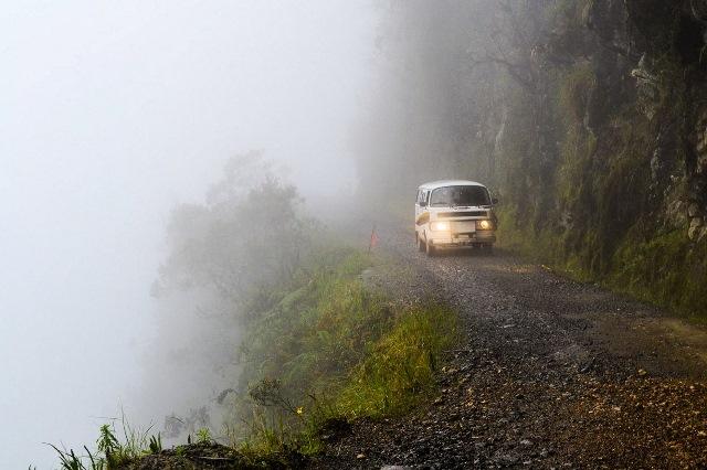 TV3_Istorine_Martyno_Starkaus_ir_Vytaro_Radzeviciaus_kelioniu_laida_Bolivija_Peru