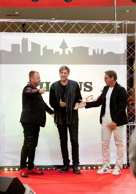 TV3_Vilnius_gyvai