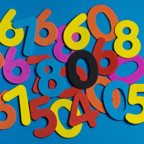 """""""numerologija"""""""