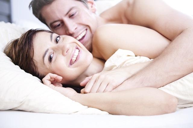 """""""seksas rytą"""""""