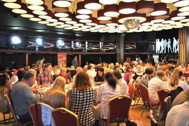2015 09 06  prezentacijos sveciai