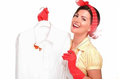 Pašalinti riebalų dėmes nuo kilimo, Kaip pašalinti balno maišelių riebalus