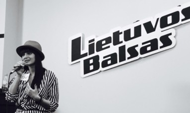 latve_LB_nauja