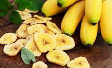 """""""bananai"""""""