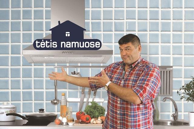 TV3_Tetis_namuose_Vitalijus_Cololo