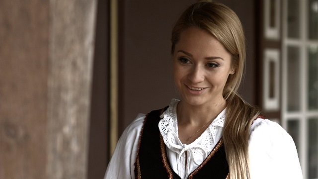 TV3_Tobula_kopija_Ruta_Elzbieta_Mazureviciute