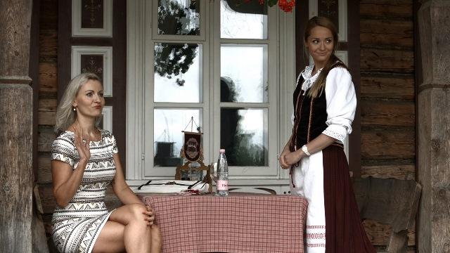 TV3_Tobula_kopija_Ruta_Elzbieta_Mazureviciute_2