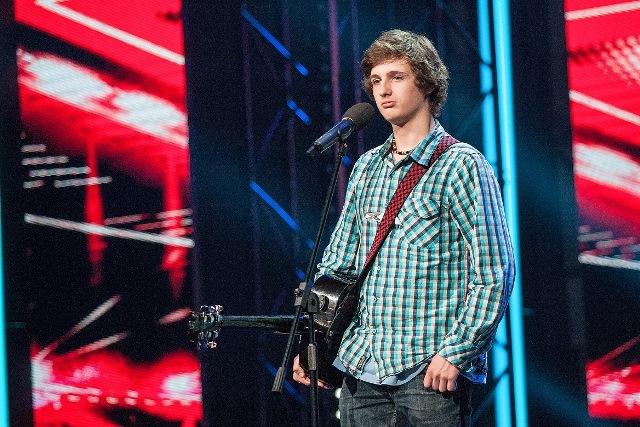 TV3_X_Faktorius_Aleksas_Augaitis_FOTO_Foto_Pro