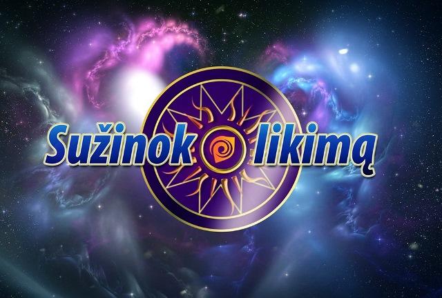 TV3_lt_Suzinok_likima